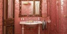 ☆ Morrocan Bathroom ☆