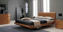 ■ Early 2000 Bedroom ●