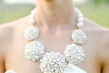 Bridal Accesories / by our TOP5 hotlist