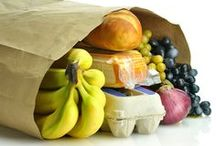 Healthy You for Life / Healhty You For LIfe is your child's perscription for nutrition, fitness and self-esteem. / by CHKD