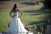 Behind The Scenes Videos / our TOP5 hotlist professionals collaborated together on a signature style shoot in SoCal. This behind the scenes video, gives you a look at them in action. Our wedding and event professionals love what they do. / by our TOP5 hotlist