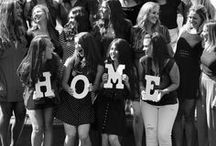 Alpha Sigma Alpha / Something Greek specializes in sorority clothing for Alpha Sigma Alpha. We have Alpha Sigma Alpha recruitment shirts, bid day sweatshirts, letter key chains, picture frames, screenprinting ideas, custom greek apparel for Alpha Sigma Alpha, and much more!  http://somethinggreek.com/shop/alpha-sigma-alpha.asp