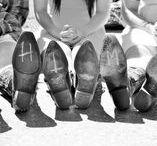 Phi Mu / Something Greek specializes in sorority clothing for Phi Mu. We have Phi Mu recruitment shirts, bid day sweatshirts,letter key chains, picture frames, screenprinting ideas, custom greek apparel for Phi Mu, and much more! http://somethinggreek.com/shop/phi-mu.asp