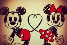 A Disney Fairy Tale