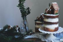 happy holidays! / by Lisa Smith