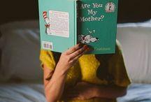 Taytum and future babies :) / by Danielle McDaniel Scott