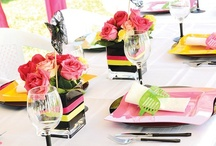 Fabulous Wedding Showers / by our TOP5 hotlist