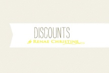 Discounts for Mompreneurs / Mompreneur Discounts. Permanent discounts gathered for work at home moms. Business advice that work at home mom businesses should never live without. Find stay at home mom business ideas, freebies and discounts at http://richmombusiness.com. Then head on over to our You Tube Channel to get free stay at home mom business tutorials: http://youtube.com/RichMomBusiness / by Renae Christine