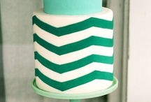 """Emerald -2013 Pantone Color for Spring Weddings / Drumroll please......Emerald Is The 2013 Pantone Color (And Hot For Weddings!) This pretty jewel tone will be part of many Spring wedding details next year. Here are a few of our favorites! Which ones make you say """"Ooohh!""""?? / by our TOP5 hotlist"""