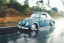 Volk Swaggin' / Volkswagen insanity #VW #DUB LIFE #KOMBI #SPLITSCREEN #BEETLE