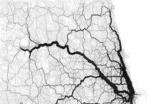 maps imaging