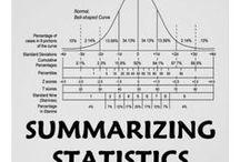 Statistica si cercetare psihologica