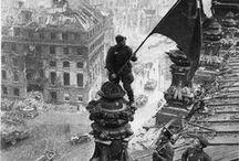 History, War