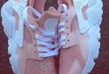 Adidas/Nike/Puma/Vans/NB❤️