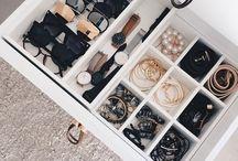 •Organization•