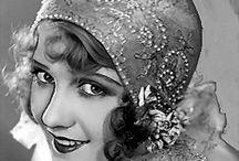 1920 - Tallet