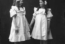 1900 - Tallet