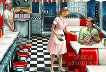 1950-tallet