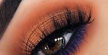 Makeup Trends and Hacks