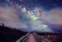 Stars ⭐️