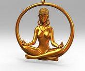 Yoga Collection / Yoga Collection