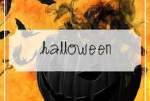 Halloween / Halloween Teaching Resources for Pre-K to Second Grade. Featuring Worksheets, Activities, Printables, Crafts and More.