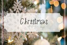 Christmas / Christmas Teaching Resources for Pre-K to Second Grade. Featuring Worksheets, Activities, Printables, Crafts, Games, Puzzles and More!