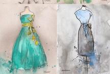 Creative crafty inspiration