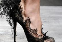 ❍ The Chic Boutique ❍ / Woman's Fashion, Clothes, Shoes, Accessories