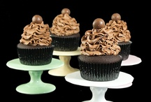 ⟡⃝ Cupcakes ⟡⃝