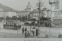 Old Como