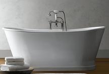 ✣ The Ensuite ✣   / Ensuite/Bathroom Design, Decorating Ideas, Bathroom Renovations