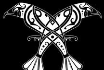 iconik logotrip / Logo, illustrations, symboles et patati et patata