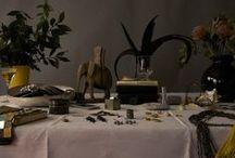 Sian Evans Jewellery / Jewellery by Sian Evans .  Website ; www.sejewellery.com