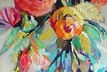  paint girl, paint 