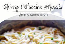 Lite n yummy / Healthy food