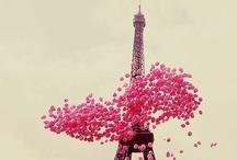 We ♥ Pink
