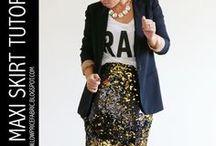 Fashion by Moi . .