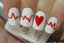NailStyle Insperation