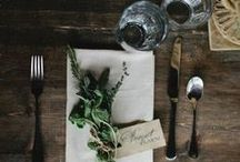 Exquisite Weddings / Shop Hudson and Vine for one of a kind affordable weeding decor, guest favors, centerpieces, candles, table linens, lighting placement settings, card holders and more. Click to shop hundreds of ideas for your rustic wedding style. Orders over $100 ship free.