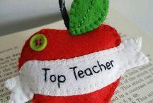 Gifts:- Teacher