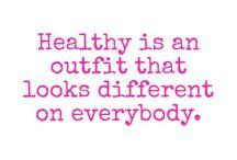Health:-Diet