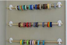 Craft:- Washi