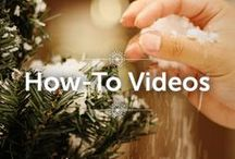 How-To Videos / A white winter is now possible in the Middle East using Desert Snow's products. Here are some instructional videos for your Dubai wedding, Dubai kids parties or Dubai private events.