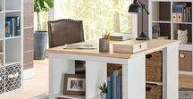IKEA Hacks / Es gibt so viele schöne Dinge, die man mit IKEA Möbeln machen kann...