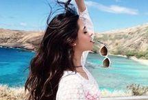 Camila Cabello / -Camila Cabello