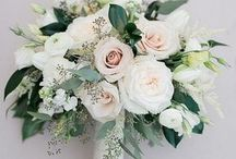 Wedding Ideas / Ideas for weddings. Planning, dresses, invitations etc.