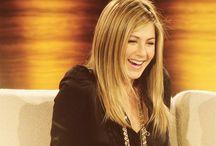 Jennifer aniston ❤️