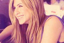 Jennifer Aniston Acting ❤️
