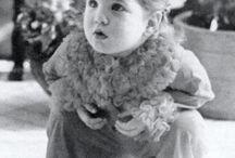 Young Jennifer Aniston ❤️